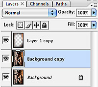 Multiply Layer