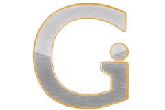Geek Inspired logo