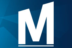 Market Leverage Logo