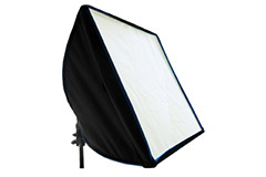 Small Softbox