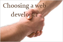 choosing-a-web-developer